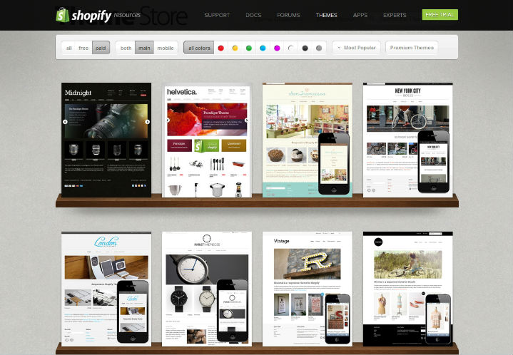 Shopify: How to Create Your Online Empire book pdf