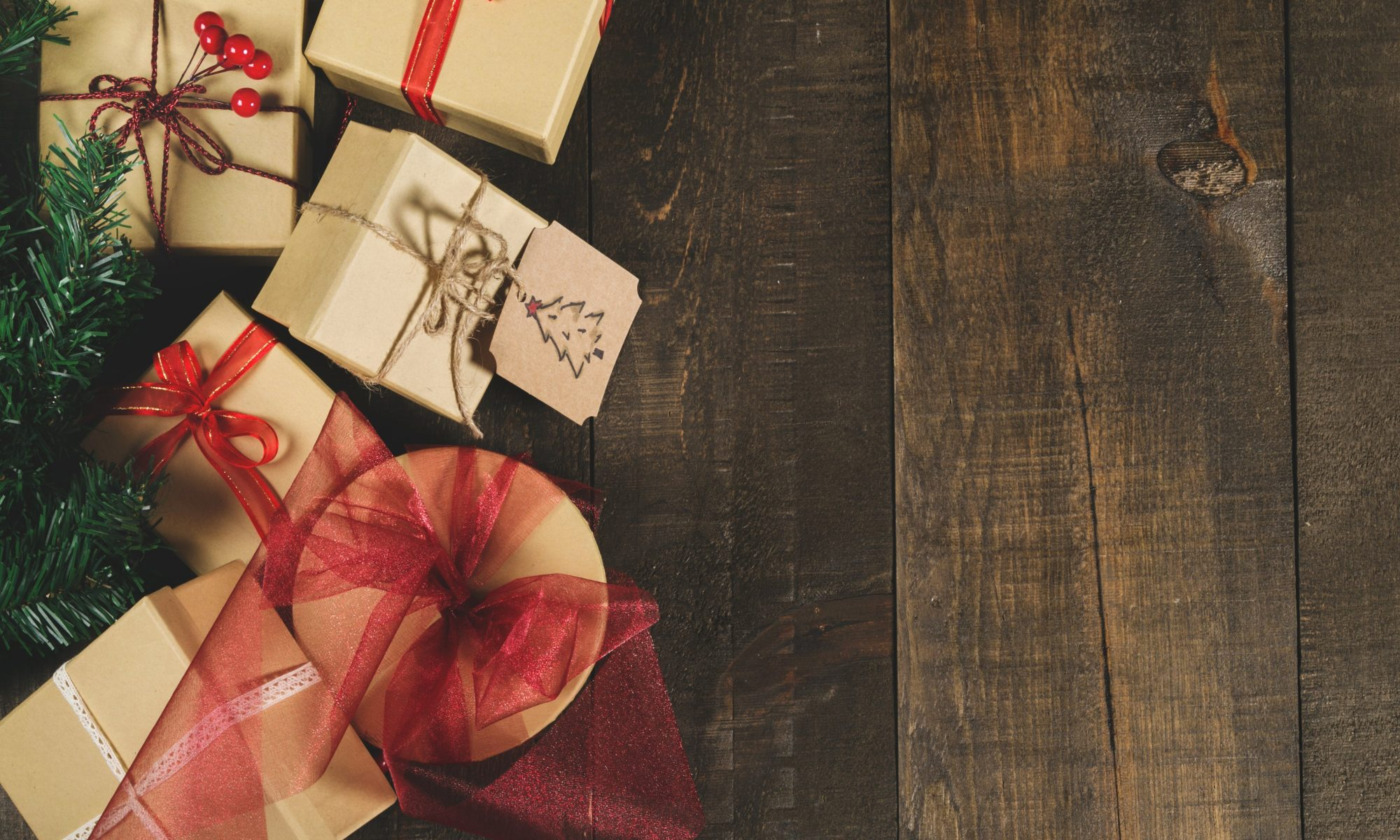 Shopify Gift Cards: A Unique way to boost your bottom line – MLveda