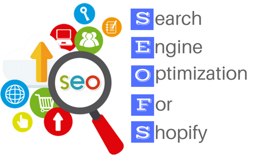 How to improve Shopify SEO