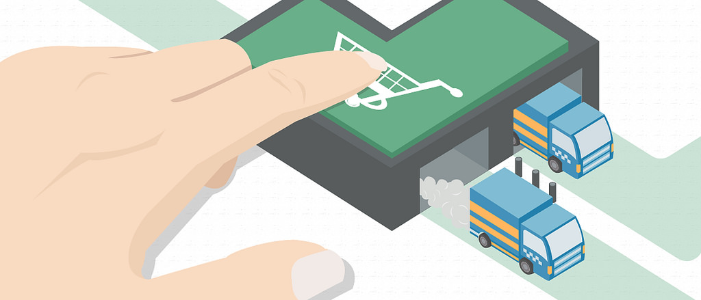 Top mid-market considerations for cross-border commerce