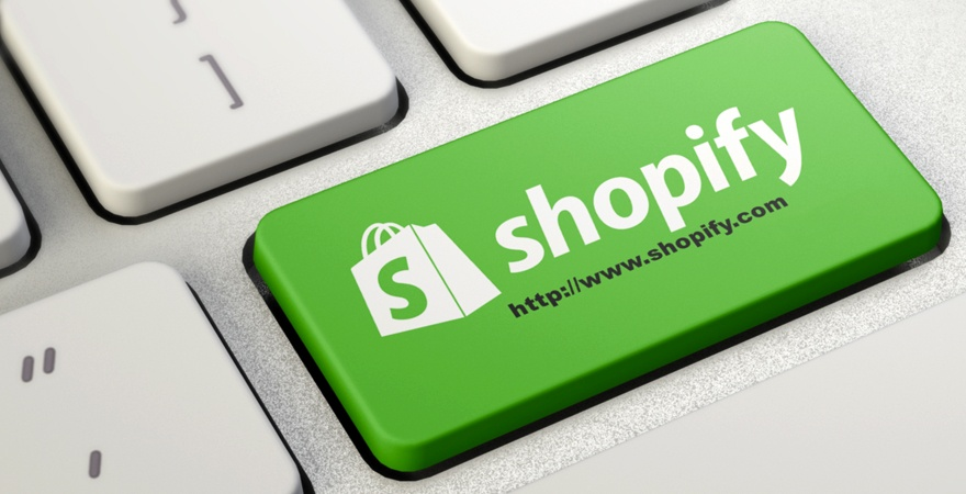 10 Reasons Why Shopify is the best option !!