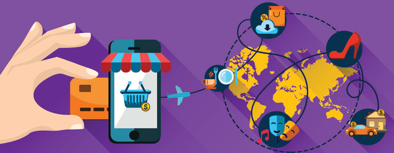 Top 5 Strategies for Harnessing Cross-Border Commerce Success!