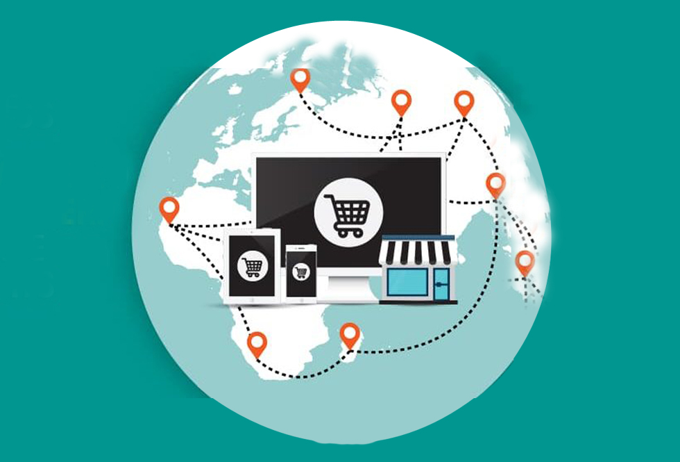 The Omnichannel Strategy Fuelling Cross-border Commerce