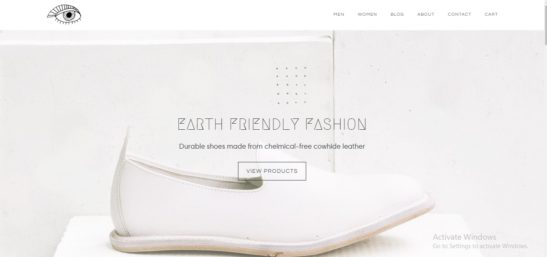 Pipeline Shopify Theme